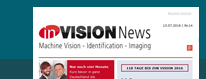 inVISION NEWSLETTER