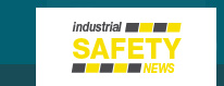 Industrial Safety-News