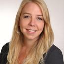 Melissa Hoffmann