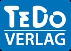 TeDo Verlag GmbH