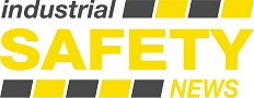 Industrial Safety News Logos