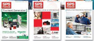 Ihr Focusmagazin