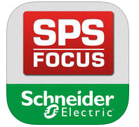 Schneider Electric IOS APP