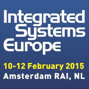ISE2015_Date_Icon_klein