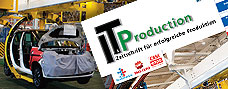 IT-PRODUCTION-Ausgabe-Oktober