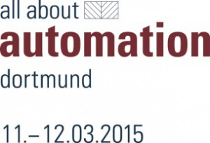 all_about_automation_2015