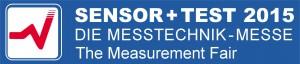 Sensor_Test_2015