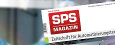 SPS-MAGAZIN 1+2 2015