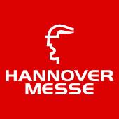 Hannover_Messe_2015_Logo