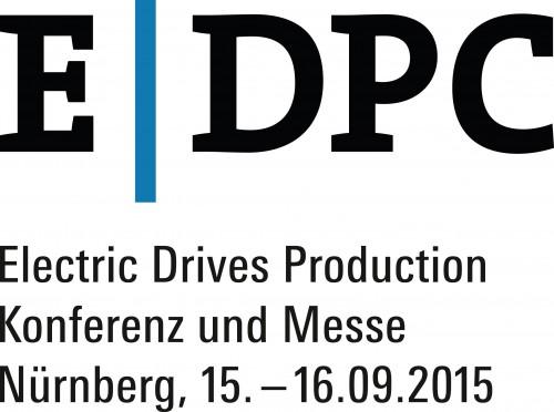 EDPC_2015_logo