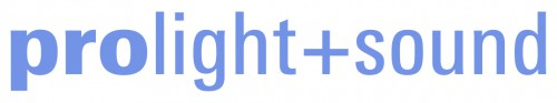 prolight_sound