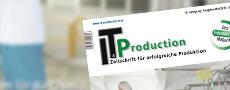 ITP Mai 2015