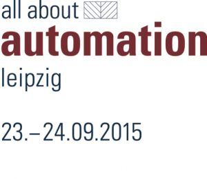 All about automation – Leipzig