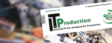 ITP 7 2015 Cover
