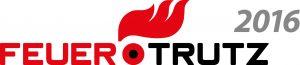 FeuerTRUTZ-2016-Logo-300dpi