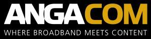 ANGA COM where broadband meets content