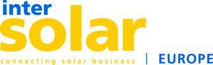 Logo Intersolar