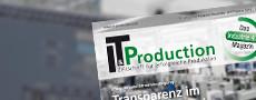 ITP Dez 2015 Teaser