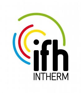 Logo_IFH_CMYK