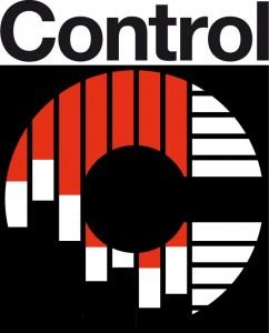 Logos_Schall_Fachmessen_Control_4c
