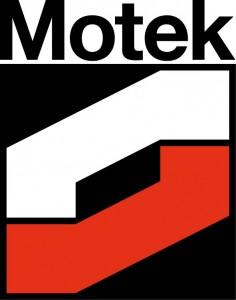 Logos_Schall_Fachmessen_Motek_4c