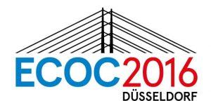 ECOC_2016_logo