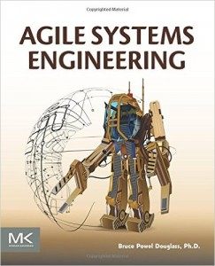 Grph - Agile Systems Engineering