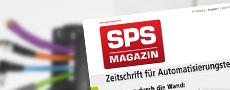 SPS 3 2016 Teaser.jpg
