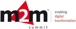 0701_M2M_Logo_variante_2a