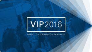 26302_efg_VIP2016_accelerate