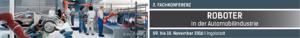 Banner_Hauptprogramm_Robotik_468x60px_160307