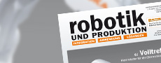 ROBOTIK UND PRODUKTION Ausgabe 2 2016.png