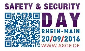 ASQF Safety&Security Day16