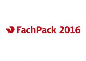 FachPack_2016_Logo_farbig_positiv_72dpi_RGB