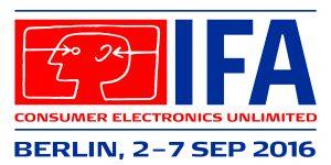 IFA_Logo_2016_datum_SEP_Versalien_eng_CMYK