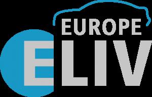 ELIV_EUROPE