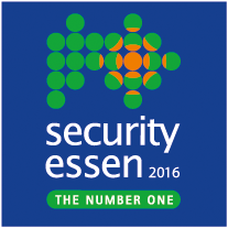 security-essen-2016-logo