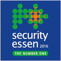 security-essen-2016-logo