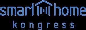 smart_home_congress_cmyk