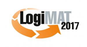 logo-logimat-2017