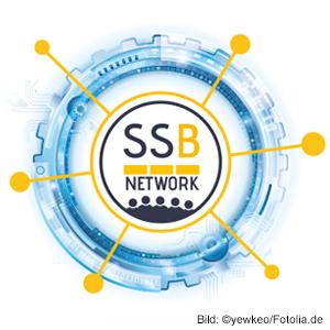 Das Schaltschrankbau Network bietet Schaltschrank Vorträge in 6 Städten