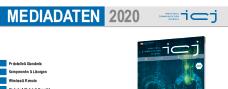 Mediainfos Industrial Communication Journal