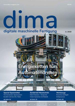 2-dima-2020-cover