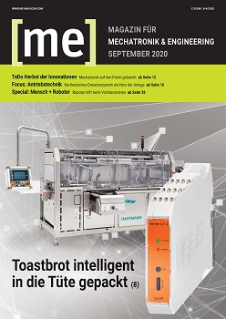 me_Magazin_fuer_Mechatronik__Engineering_34_September_2020